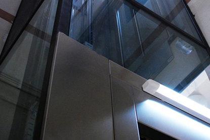 edificios-sin-ascensor-02